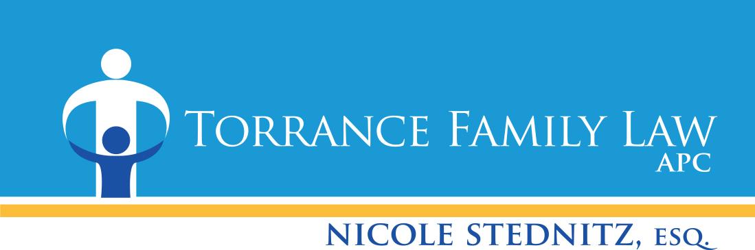 Torrance Family Law, APC